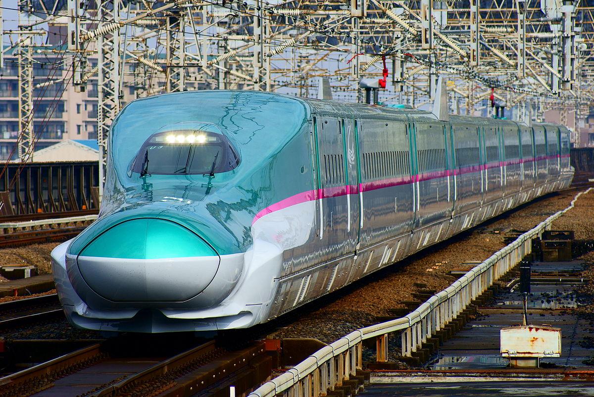 新幹線で通勤のメリット・デメリットは?本当に得なのか乗車駅別に解説します!