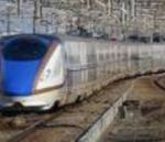 【JR東が混雑を予想】2020年の年末年始に北陸新幹線での旅行を控えた方がいい理由 混雑状況もまとめ