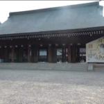 天皇皇后両陛下 2019年3月26日  近鉄特急によるお召列車京都~橿原神宮前で運転決定 神武天皇山陵で親謁の儀で