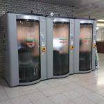 【レビュー】駅の待ち時間が変わる?JR東日本の駅ナカのシェアオフィスを使ってみた 使い方・料金についても解説