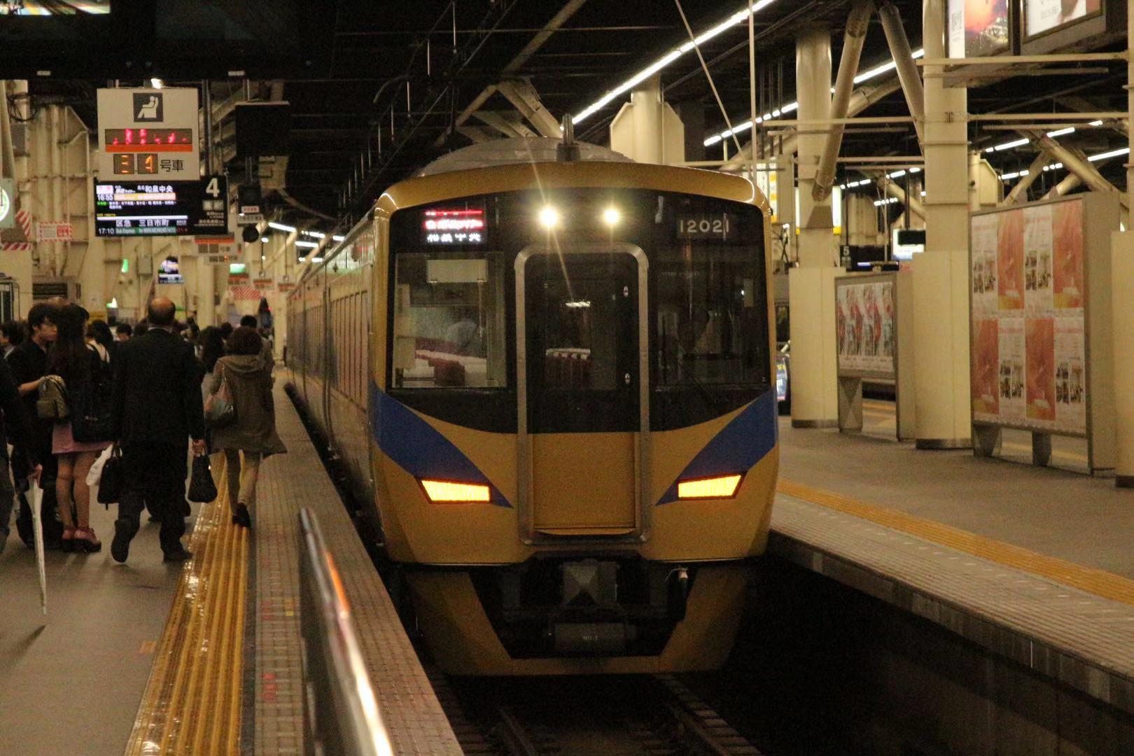 【関西でMaaS】大阪万博に向けてMaaS検討へ JRや大阪メトロなど合わせて7社が導入を検討