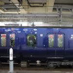 【黒歴史】相鉄・JR直通線開業一番列車が鉄オタで地獄の満員電車に 特急新宿行きで