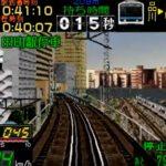 【JR東日本】田町~品川間線路切替工事で電車でGO!の京浜東北線の区間も14日で見納め 山手線の内回りと外回りも 旧ルートは廃線へ