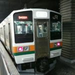 【JR東日本】台風から1か月 両毛線がついに全線で運転を再開 一部区間では徐行も 代行バスでは全国各地のバス会社が支援