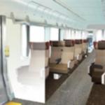 磐越西線「快速あいづ」に指定席導入 2020年春から 時刻表・料金まとめ