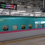 【JR東日本の在来線特急・新幹線】臨時列車の全列車運休と定期列車最大4割減便した臨時ダイヤを発表 リゾートみのりはラストランが中止か