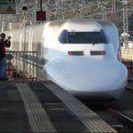 【2020年3月ダイヤ改正】JR西日本700系・500系の運用まとめ 全席禁煙化でB編成700系グリーン車は3月13日がラストラン 一部で運用変更も