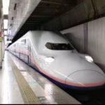 定期券で特急・グリーン車に乗れる?乗れない?新幹線に安く乗れる方法 意外と知らない定期券のルール