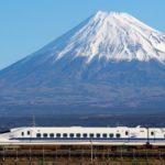 【東海道新幹線700系が消滅】最後のC54編成が廃車回送される