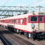 のと鉄道七尾線の輪島駅に行ってみた かつては能登半島から大阪や上野に発着の列車も