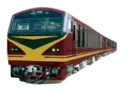 【JR東日本】新型コロナウイルスの影響で臨時列車の約1000本が運休 リゾートみのりも対象に 大宮公開も延期など影響