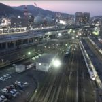 長崎駅地上駅・地上ホームが廃止 高架化・移転でどう変わる?