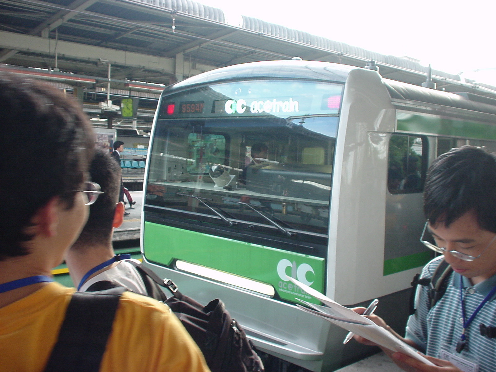 【ACトレイン】E231系登場から20年 固い座席が採用された理由とは? ACトレインの功績とは?