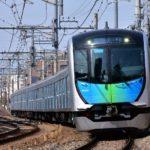 【西武鉄道】企画乗車券発売停止 新型コロナウイルス蔓延防止のため