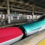 JR東日本・JR東海 定期ダイヤの減便を見直し 「東京~盛岡間各駅停車」「のぞみ3本ダイヤ」は幻へ