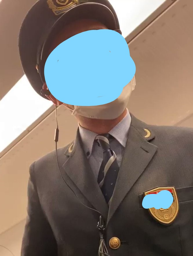 【JR西日本】山陽新幹線で乗客と車掌のトラブルがTwitterに投稿 車掌は乗客を移動させるなど適切な対応