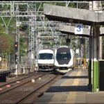 近鉄特急5/30から土休日一部減便 吉野方面・京橿・京奈特急や早朝の列車を中心に 「アーバンライナー」などでも運休が発生