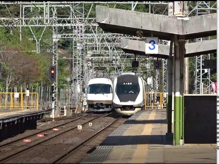 2020年度の近鉄は面白い 名阪特急はアーバンライナーから全てひのとりへ・さよなら旧近鉄カラー60年の歴史に幕・鮮魚高安行き準急・しまかぜカフェテリア中止で飲み放題の措置も