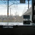 【1日2本しかない激レア運用】宇都宮線5両編成の上野・熱海・小田原行き