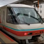【5/16からコロナで定期列車が本数5割減も】JR西・四国が新幹線・在来線特急の運転計画を発表