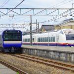 【横須賀・総武快速線新型車両】E235系1000番台付属J-02編成J-TREC新津出場 2本目の基本編成の出場ももうすぐか