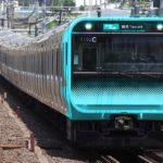 京浜東北線ワンマン運転検討 新型車両はE235系か?