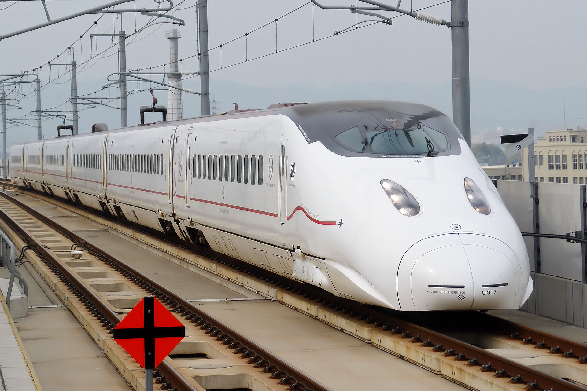 【九州新幹線・特急も乗り放題】「みんなの九州きっぷ」発売 JR九州全線2日間乗り放題6回まで普通車指定席を予約可能 2020年7月11日から利用可能