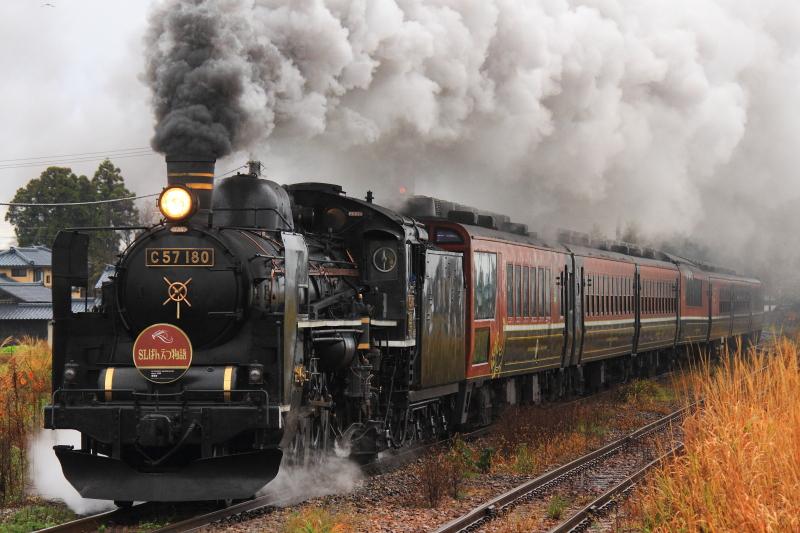 2020年夏の臨時列車「とれいゆつばさ」「SLばんえつ物語」「リゾート海里」など運転再開へ「リゾートみのり」は設定なしで廃止?