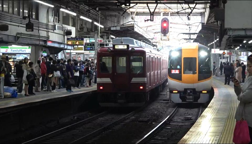近鉄鶴橋駅が本当に「焼肉駅」に?! 匂いだけではなく実際に食べれる! 行き方・場所・営業時間も紹介