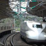 【異例】海の日4連休は「帰省ラッシュ」「Uターンラッシュ」なし 東海道新幹線は空席ばかりで満席の「のぞみ」がゼロ