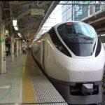 【JR東日本】常磐線・中央線特急「えきねっとチケットレス割引」を9/30まで延長へ