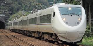【北陸線が架線トラブルで不通】東海道新幹線への他経路乗車が認められる