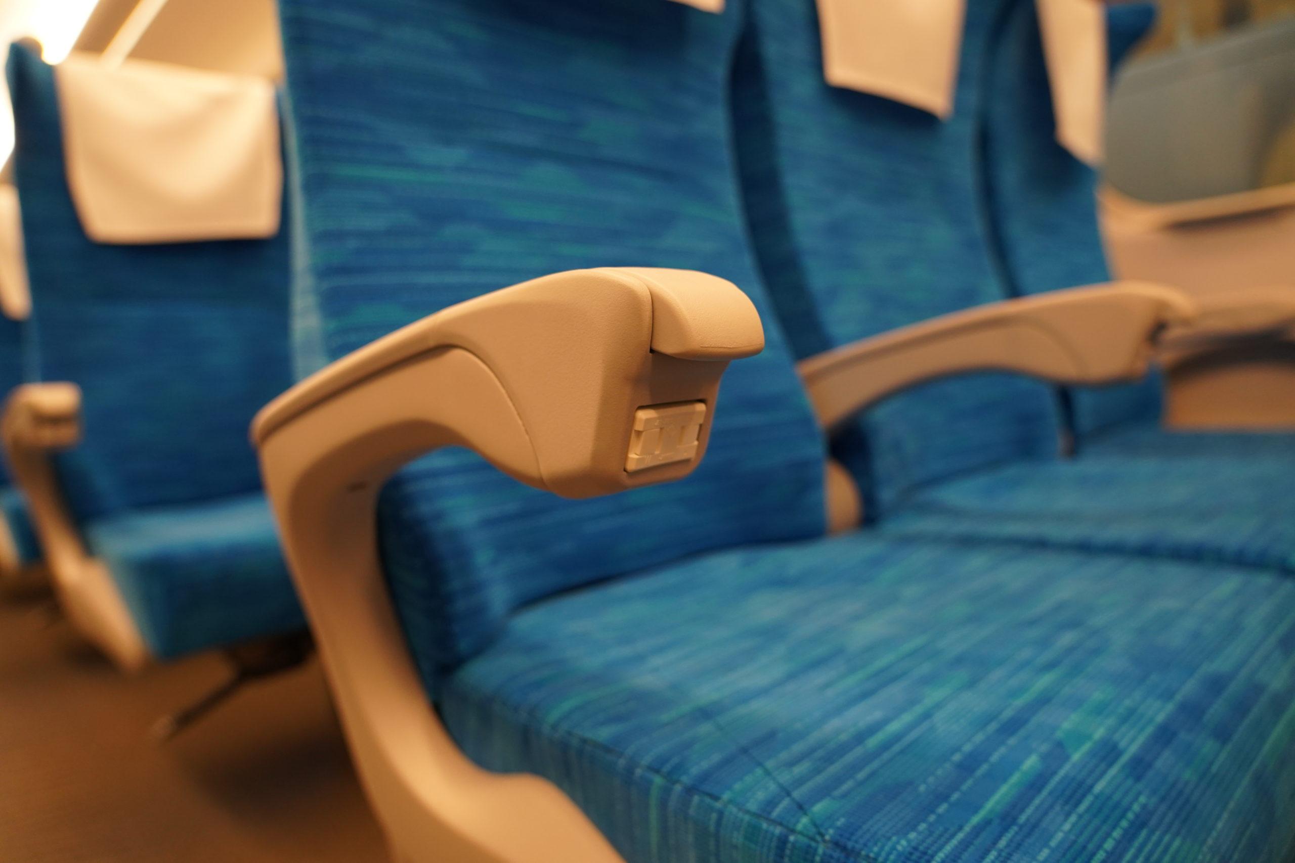 【車両トラブルか】N700Sがデビュー2日目で運用変更 狙ってた乗客からは不満の声が 設備を理由に払戻できるのか規則に則って解説