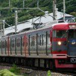 【115系ラストラン】しなの鉄道新型車両SR1系導入で115系2編成が離脱 全列車115系の光景も見納め