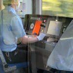 【ATSへの挑戦か?】武蔵野線で運転士が速度計を隠して運転士 一体なぜなのか