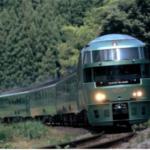 【ゆふいんの森 豊後森行きで運転】8月8日から運転再開へ 湯布院まではバス代行