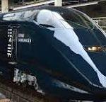 【速報】JR東日本が「現美新幹線」の運行終了を発表 気になる最終日は