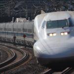 【5ヶ月ぶりに700系が運転】山陽新幹線500系運用の「こだま」に700系B4編成が代走で入る