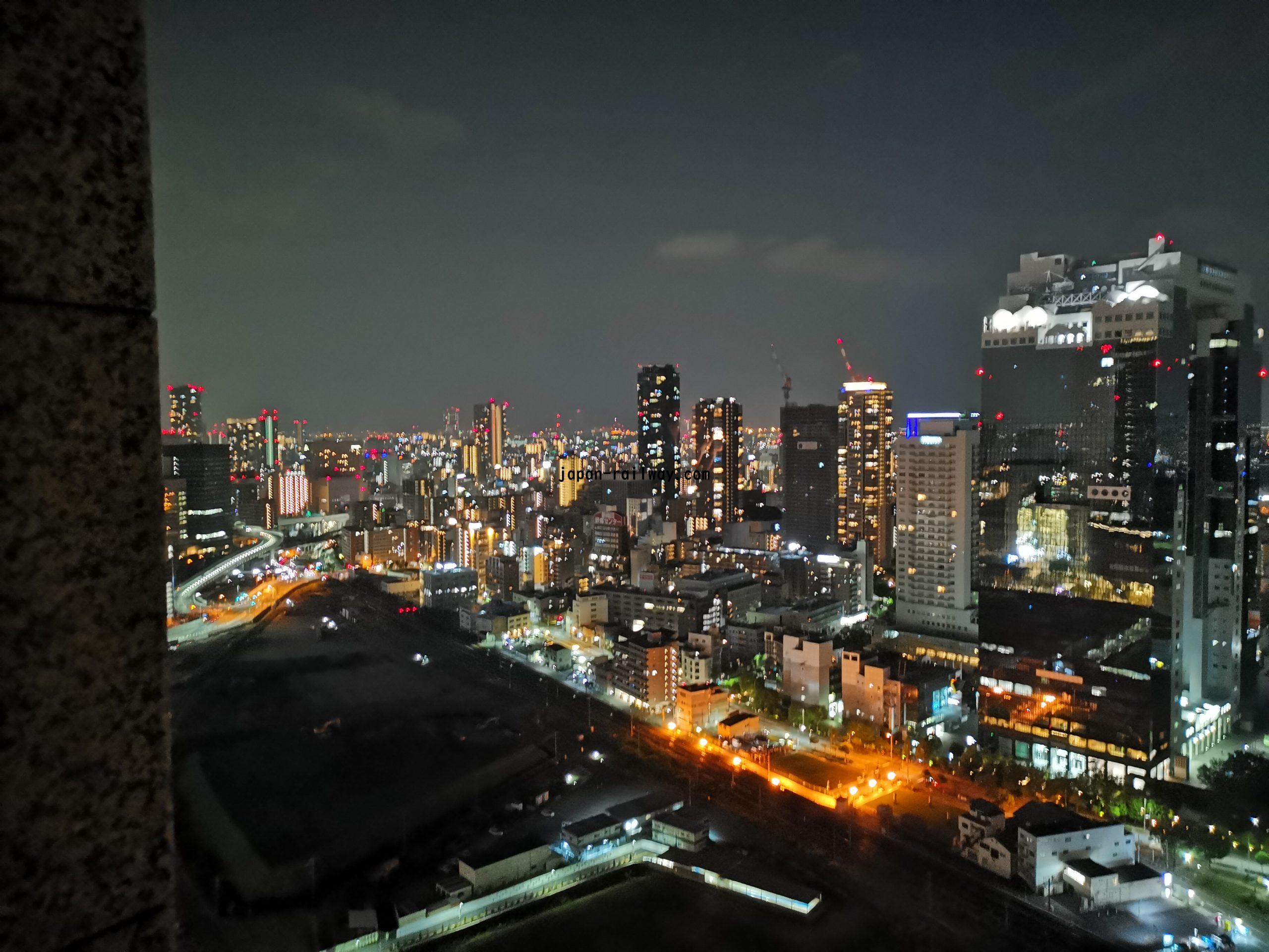 【ぷらっとのぞみ(ひさびさ旅割引)】東海道新幹線グリーン車往復で最高の旅行 高級ホテルが実質無料に