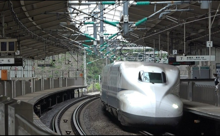 【全国版】「新幹線・特急半額キャンペーン」まとめ JR北海道・東日本・東海・西日本・九州