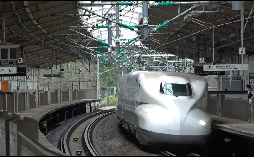 【65%引きで往復グリーン車?!】東海道新幹線をGoToトラベルキャンペーンで宿泊付きで安く乗る方法とコツ 東京~新大阪往復が約1万5000円