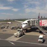 【JAL・ANA】9月の欠航・ダイヤ変更を発表 欠航する可能性が高い便は「満席」と表示