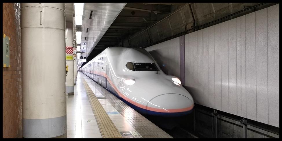 大回り乗車とは?JR東日本での注意点・新幹線に大回り乗車で乗れない理由まとめ 過去には新幹線も乗れた?