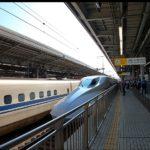 【JR西日本】最終電車繰り上げなどダイヤ見直しへ 2021年春から