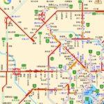 【4連休】JR各線半年ぶりの満席の「×」が表示される 高速道路は地獄の渋滞