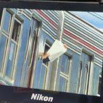 長野電鉄3600系L2編成ラストランイベント 乗り鉄vs撮り鉄の争い 幼稚な行動が重大事故に