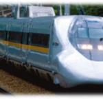 山陽新幹線でも「ぷらっとこだま・ひかり」?こだまと一部のひかりが半額以下で利用できる「半額セール」を実施