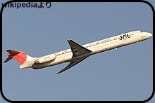 【さようなら】「JAC・JC」航空会社コードが消滅 2020年10月24日で終了 22年間の歴史に幕