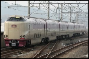 【JR四国】2020年冬サンライズ瀬戸・琴平延長運転など臨時列車発表 しおかぜなど増発