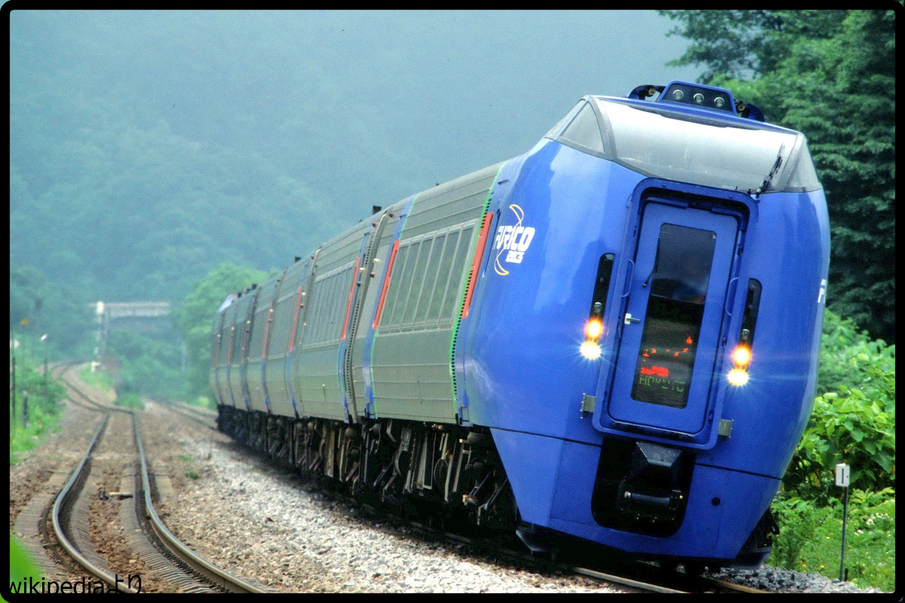 【JR北海道】2021年春ダイヤ改正ならぬ、「改悪」発表 減便・減車・廃止駅で年間5.5億円捻出へ